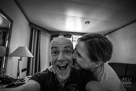 Anna & Mikko bw.jpg