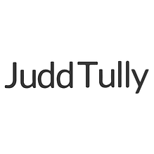 judd-tully.png