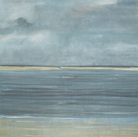 Holkham Beachway