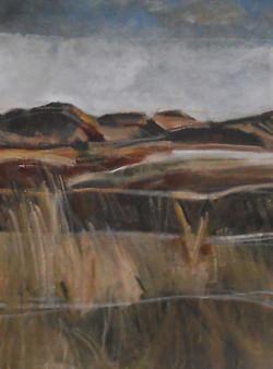 Blakeney Marsh 2