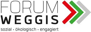 Logo-ForumWeggis.png