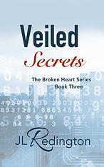 VeiledSecrets_new.jpg