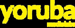 yoruba_yellow_Fulwell _logo.png