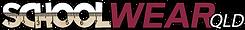 Schoolwear-Qld-Logo.png