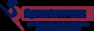 SWQ logo.png