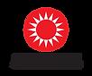 SardignaRicerche_Logo_CHIRCAS_vettoriale