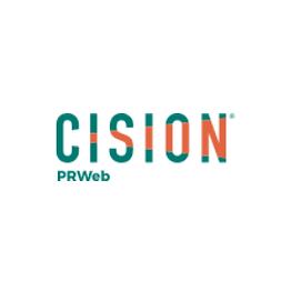 cision.png