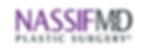 Client_Logo_DrNassif.png