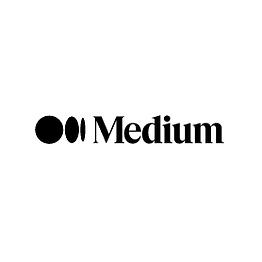 medium.png