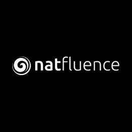 natfluence.png
