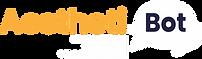 AesthetiBot_Logo_BlackBGv2.webp