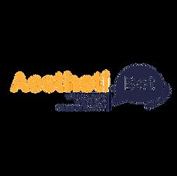 AesthetiBotPNGBackgroundTransparentSQUAR