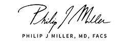 Client_Logo_DrPhilMiller.png