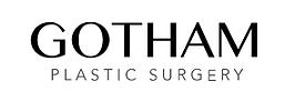 Client_Logo_GothamPlasticSurgery.png