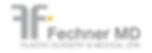 Client_Logo_DrFechner.png