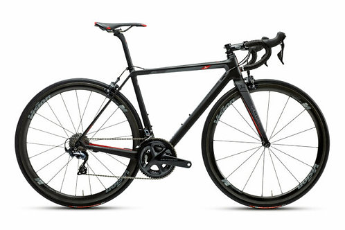 Gallium Pro Disc 15th Anniversary