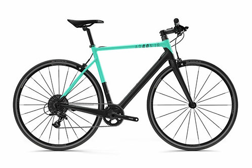 Go- Best Urban Bike