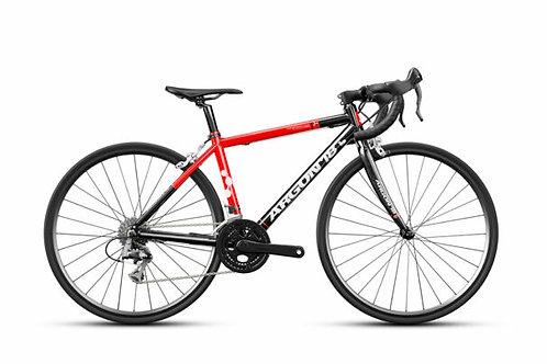 Xenon 24 Road Bike
