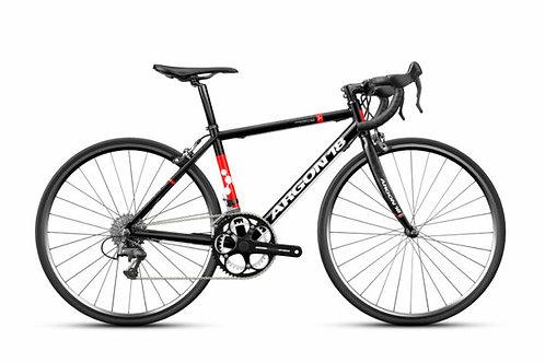 Xenon 650 Road Bike
