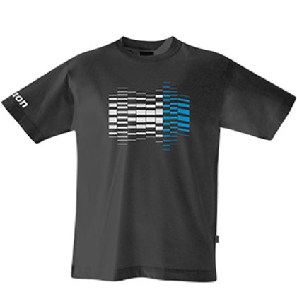 T-Shirt Pinion