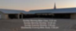 Screen Shot 2020-02-03 at 10.42.52 AM.pn