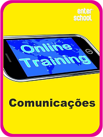 Icon-Comunicacoes.png