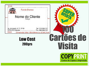 CartoesVisita-CP202005.jpg