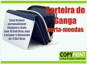CarteiraGandaCP-202004.jpg