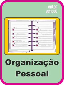Icon-OrgPessoal.png