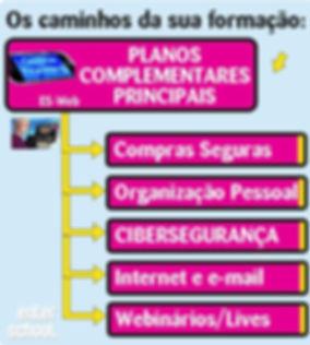 CaminhosFormacao02.jpg