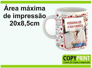CanecaPersonalizada3-20x8-5cm.jpg