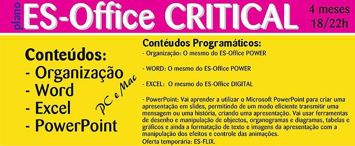 ES-QuadroEnterOffice-Critical.jpg