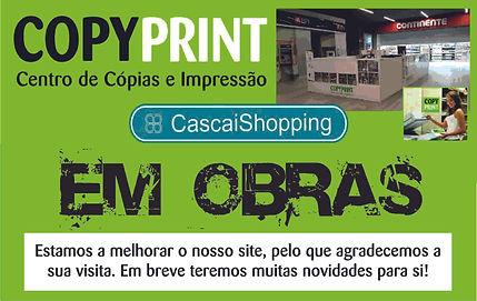 ObrasCopyPrintB-BAIXA.jpg