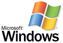 windows01.png