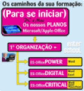 CaminhosFormacao01.jpg