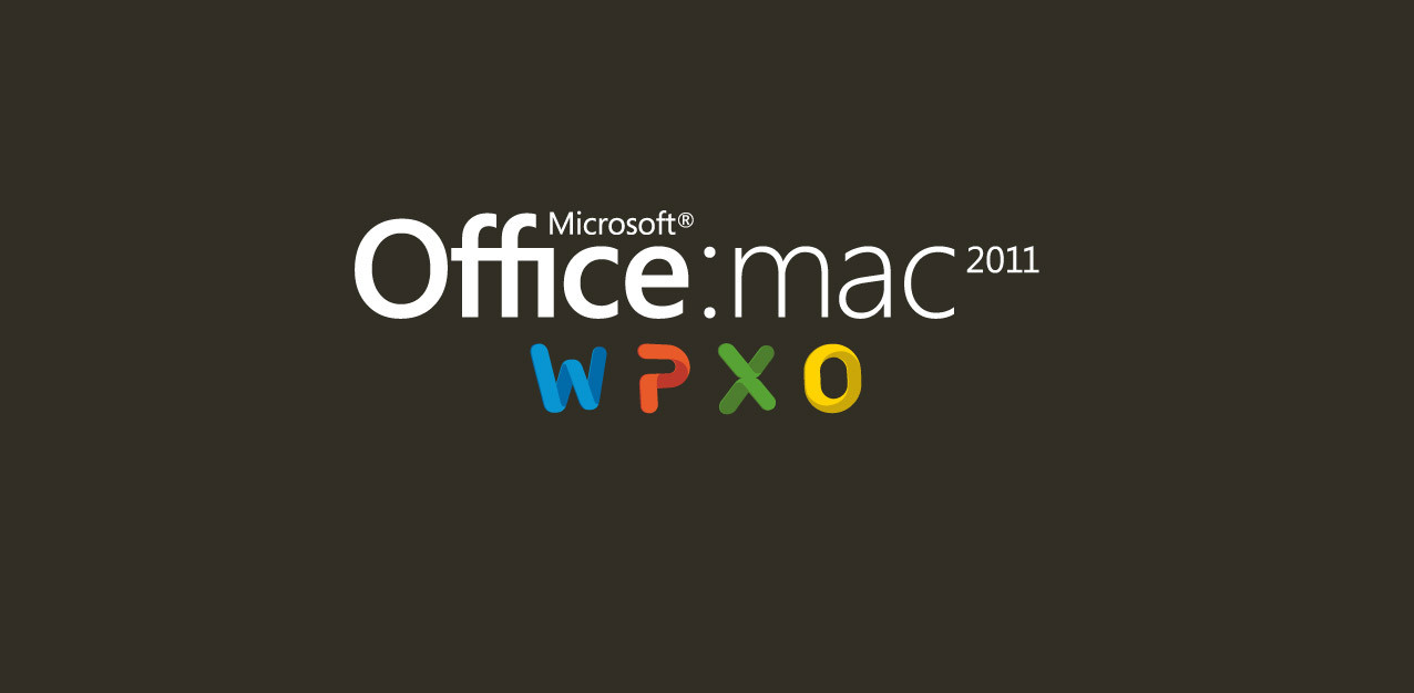 office_mac_2011.jpg