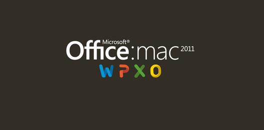 office_mac_2011.jpg