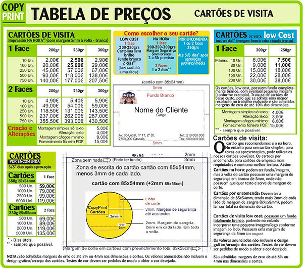 TabelaPVP-Cartoes2.jpg