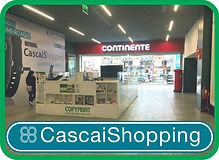 CP-StandCascaShopping2.jpg