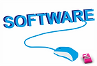 Icon-Software2.png