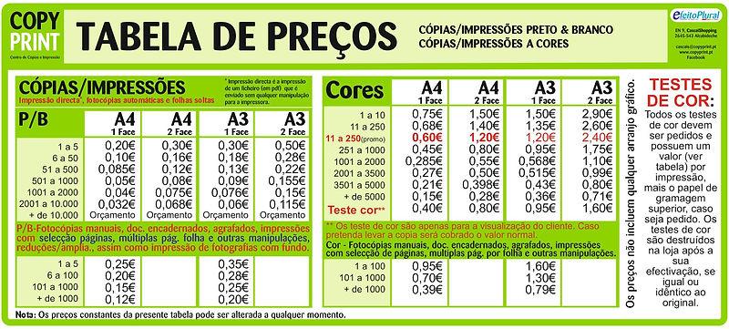CP-TabelaPeB.jpg