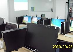 ES344-780.jpg