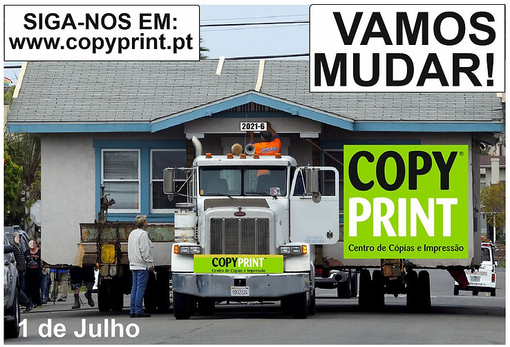 202106-MudarCasa-CopyPrint-CascaiShopping.jpg