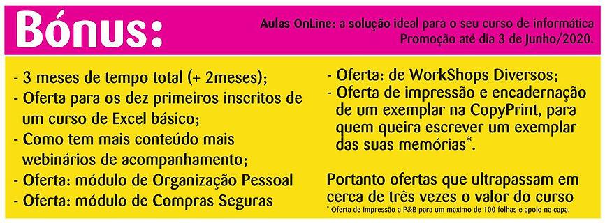 CaixaPromocao-OfficePower.jpg