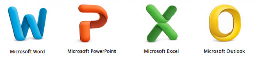 Microsoft-Office-Logos.jpg