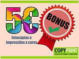 Bonus-5euros-COR.jpg