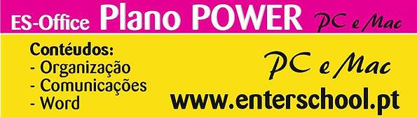 PlanoPower.jpg