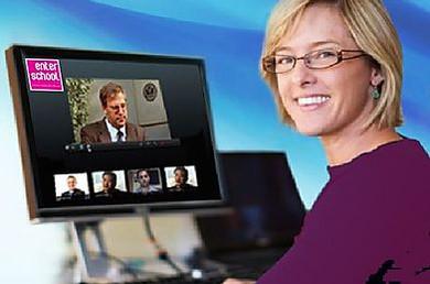 On-lineEducation01.jpg