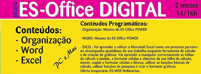 ES-QuadroEnterOffice-Digital.jpg