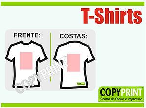 CP-TShirts.jpg